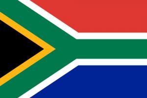 SA_flag